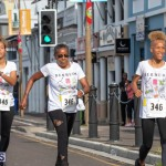 You Go Girl Relay Race Bermuda, June 9 2019-6085