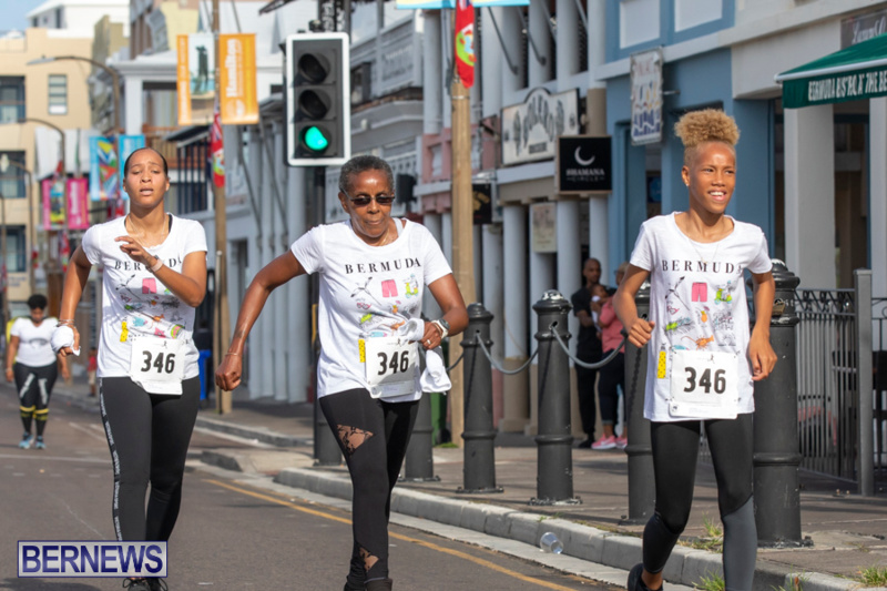 You-Go-Girl-Relay-Race-Bermuda-June-9-2019-6085