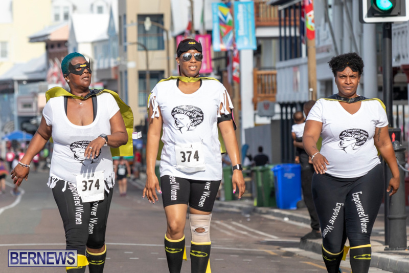 You-Go-Girl-Relay-Race-Bermuda-June-9-2019-6091