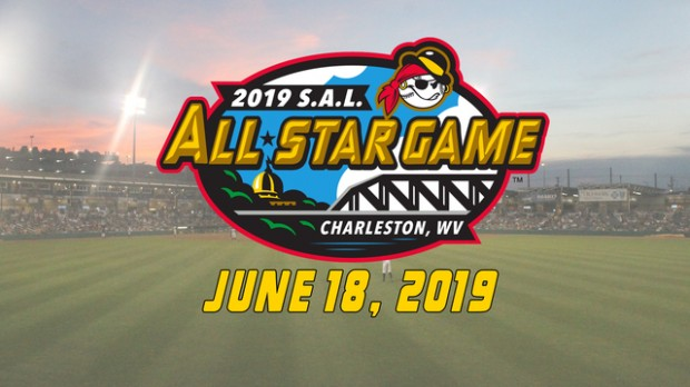 all stat game june 18 2019