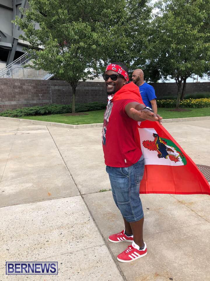 fans Bermuda June 24 2019 (1)