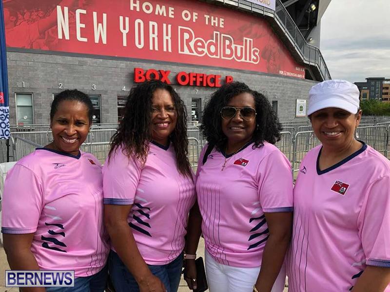 fans Bermuda June 24 2019 (10)