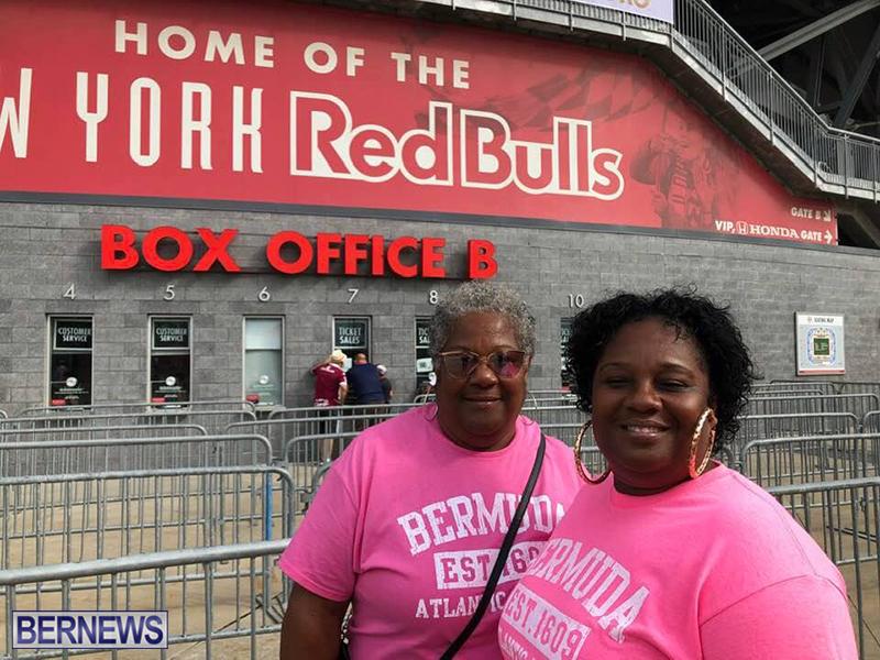 fans Bermuda June 24 2019 (11)