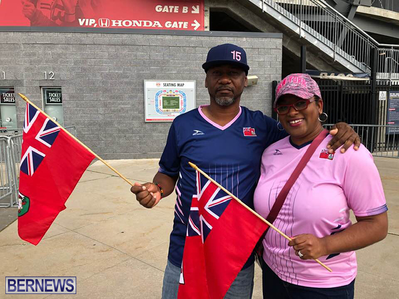 fans Bermuda June 24 2019 (14)
