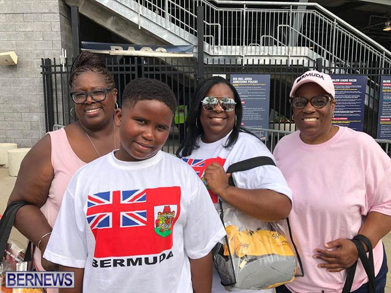 fans Bermuda June 24 2019 (17)