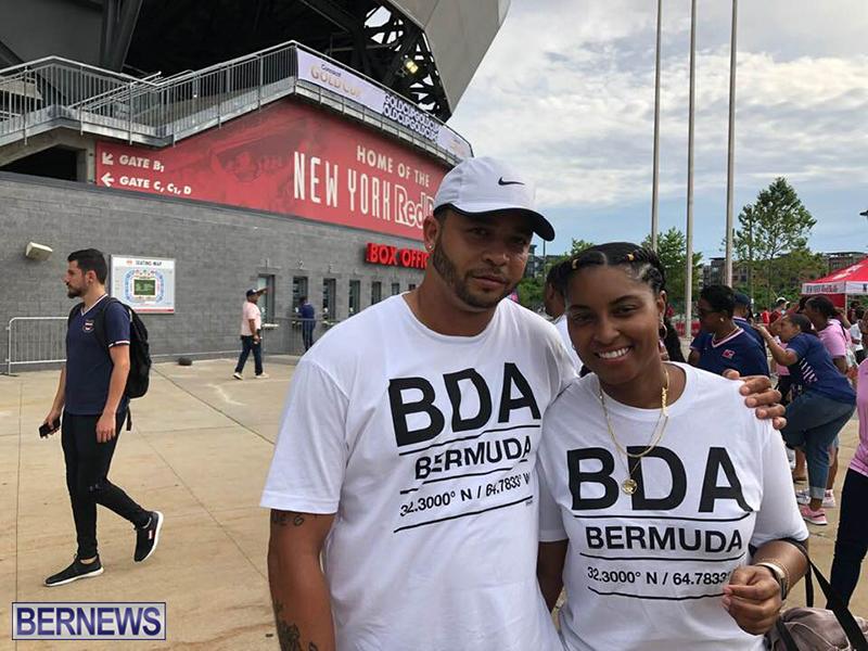 fans Bermuda June 24 2019 (18)