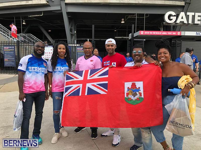 fans Bermuda June 24 2019 (21)