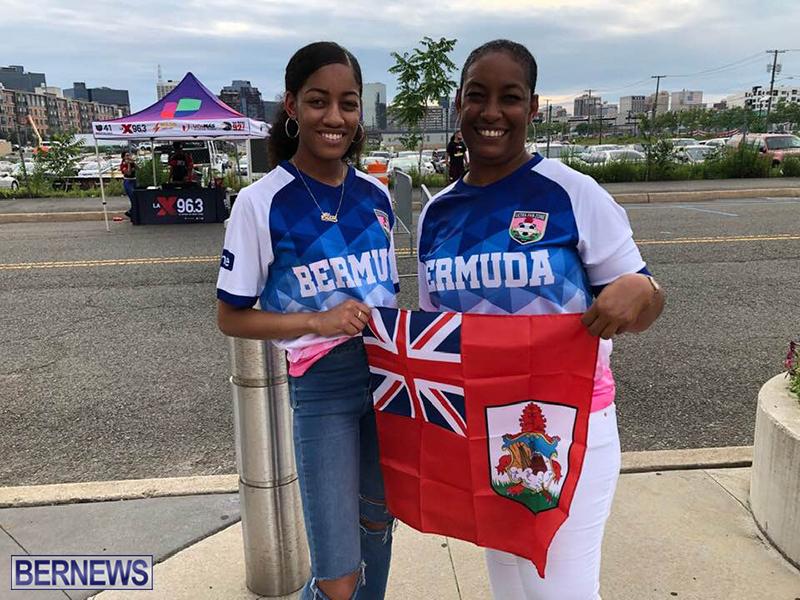 fans Bermuda June 24 2019 (23)