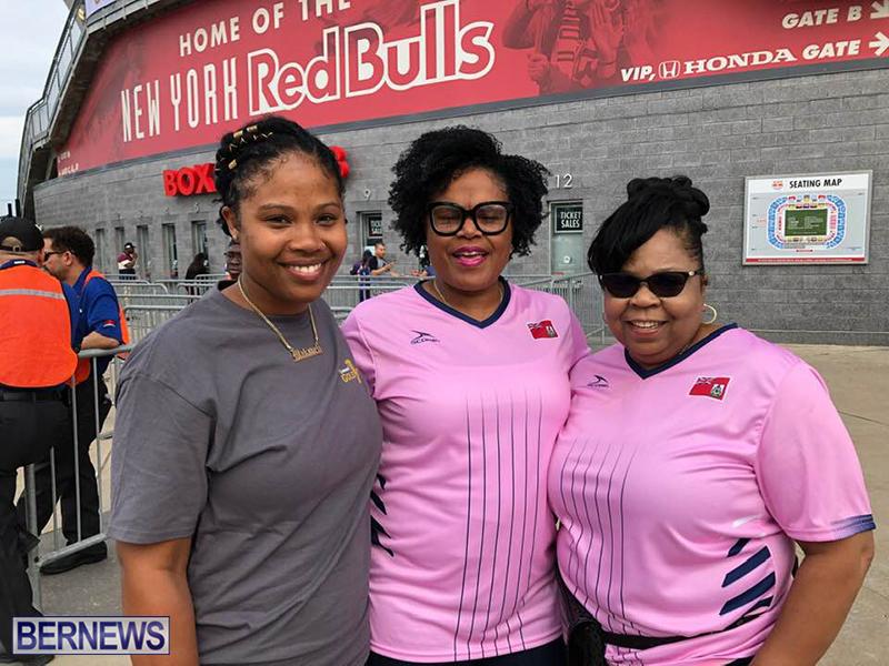fans Bermuda June 24 2019 (24)