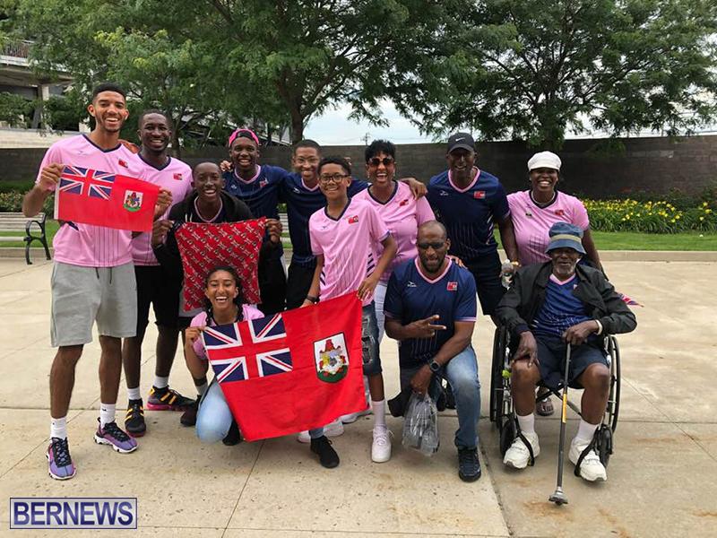 fans Bermuda June 24 2019 (25)