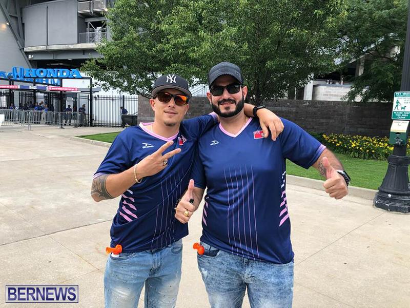 fans Bermuda June 24 2019 (26)
