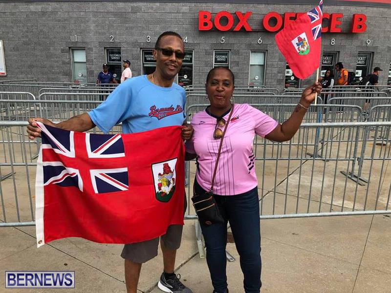 fans Bermuda June 24 2019 (27)