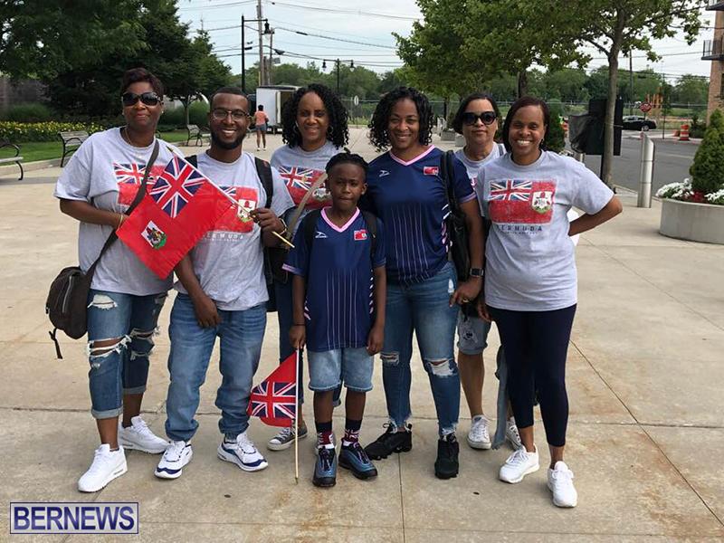 fans Bermuda June 24 2019 (3)