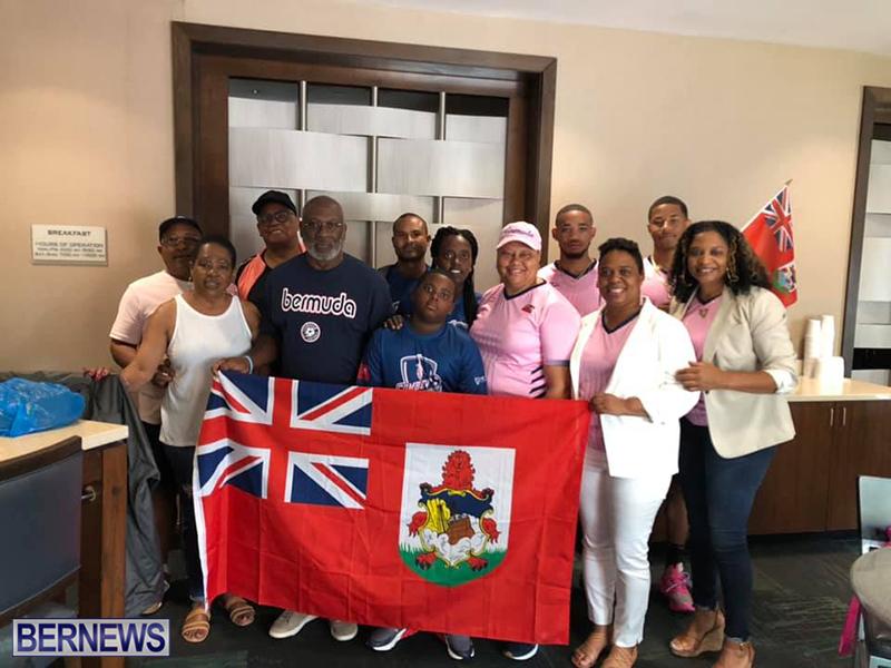 fans Bermuda June 24 2019 (33)