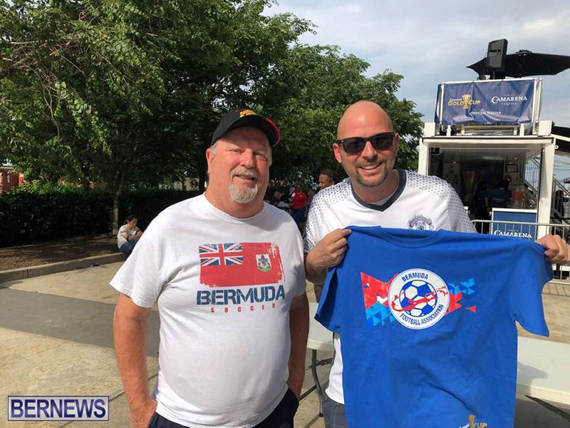 fans Bermuda June 24 2019 (6)