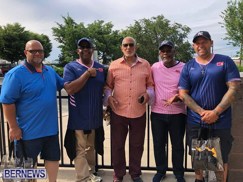 fans Bermuda June 24 2019 (7)