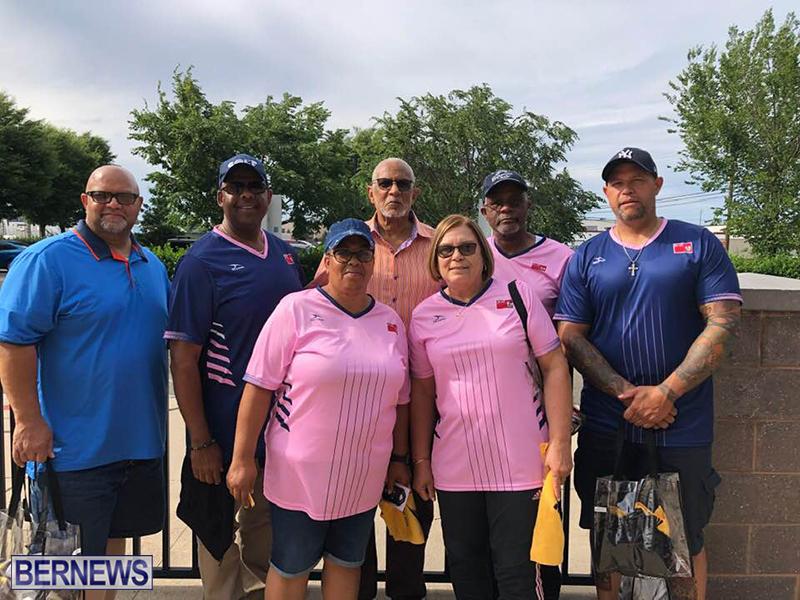 fans Bermuda June 24 2019 (8)
