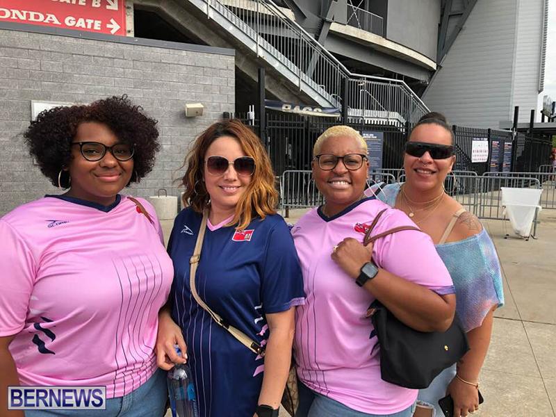 fans Bermuda June 24 2019 (9)