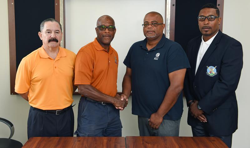 BCB & ECCA Bermuda July 2019 (1)