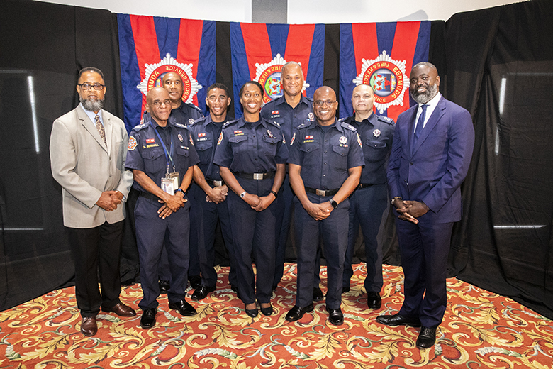 BFRS Confirmation Ceremony Bermuda July 2019 (1)