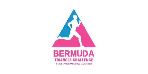 BTC Bermuda Triangle Challenge generic Udm2reAP TWFB