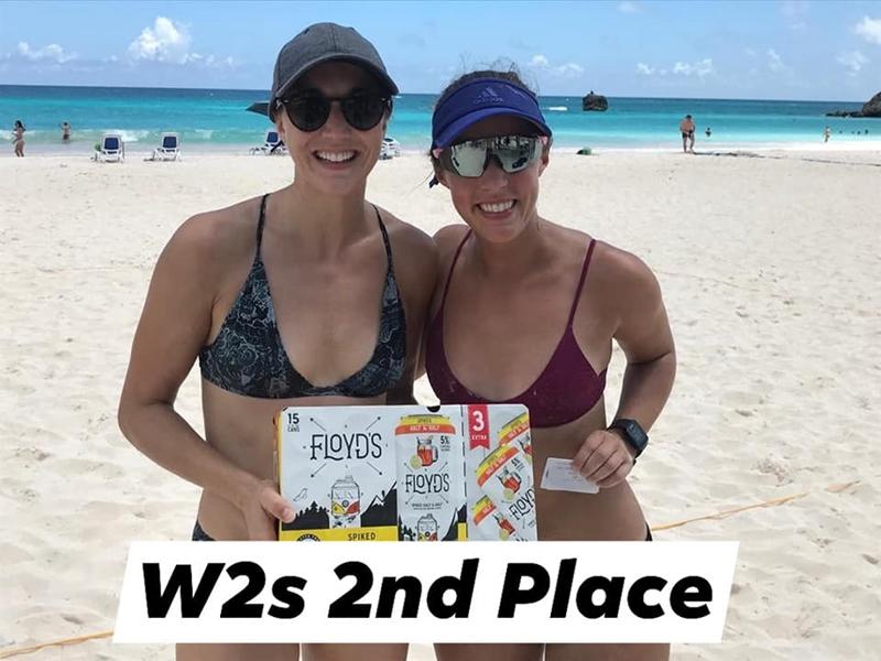 BVA Beach Tournament July 21 (2)