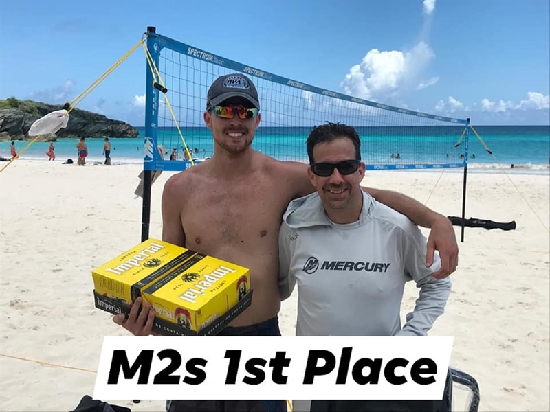 BVA Beach Tournament July 21 (4)
