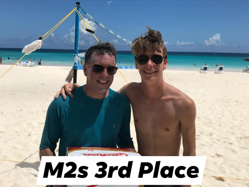 BVA Beach Tournament July 21 (6)