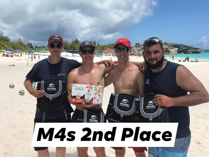 BVA Beach Tournament July 21 (8)