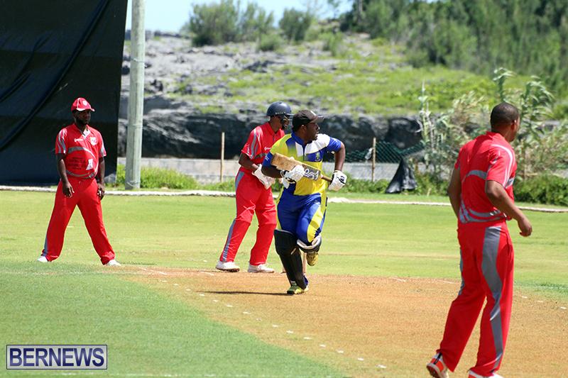 Bermuda-Cricket-July-4-2019-10