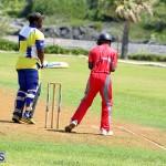 Bermuda Cricket July 4 2019 (11)
