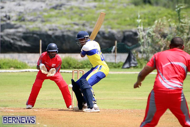 Bermuda-Cricket-July-4-2019-14