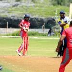 Bermuda Cricket July 4 2019 (16)