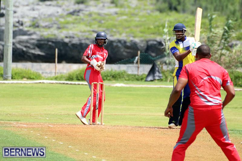 Bermuda-Cricket-July-4-2019-16