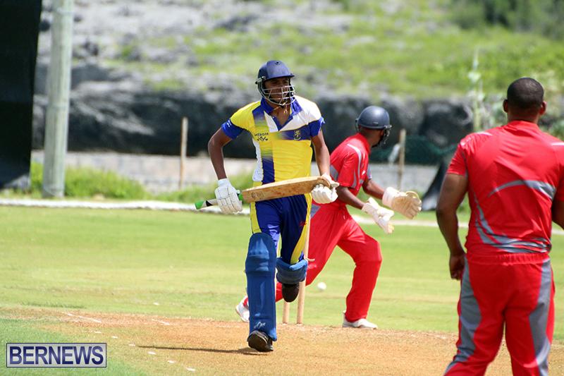 Bermuda-Cricket-July-4-2019-17