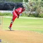 Bermuda Cricket July 4 2019 (18)