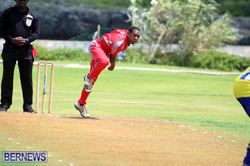Bermuda-Cricket-July-4-2019-18