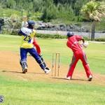 Bermuda Cricket July 4 2019 (19)