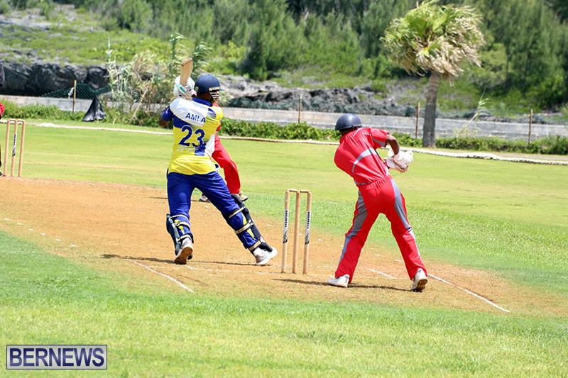 Bermuda-Cricket-July-4-2019-19