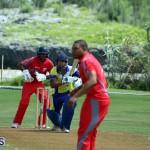 Bermuda Cricket July 4 2019 (8)