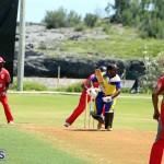 Bermuda Cricket July 4 2019 (9)