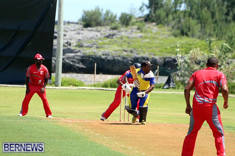 Bermuda-Cricket-July-4-2019-9