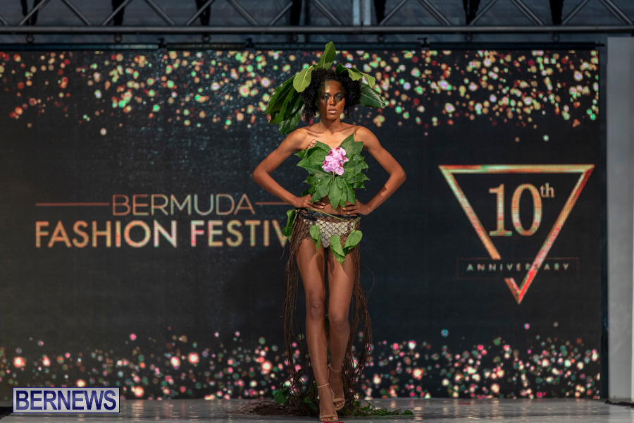 Bermuda-Fashion-Festival-All-Star-Showcase-July-9-2019-3736