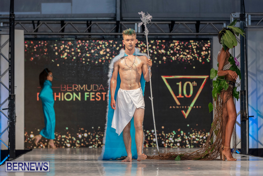 Bermuda-Fashion-Festival-All-Star-Showcase-July-9-2019-3752