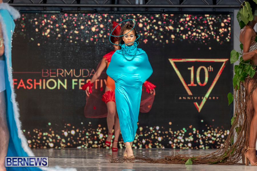 Bermuda-Fashion-Festival-All-Star-Showcase-July-9-2019-3759