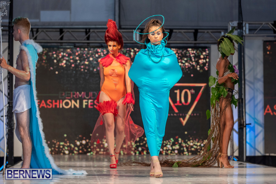 Bermuda-Fashion-Festival-All-Star-Showcase-July-9-2019-3767