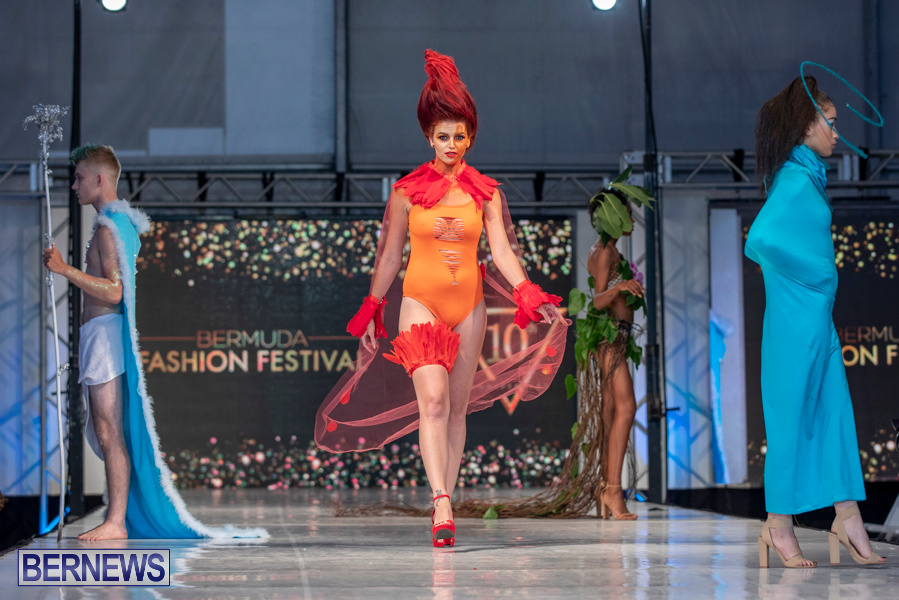Bermuda-Fashion-Festival-All-Star-Showcase-July-9-2019-3775