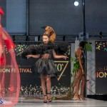 Bermuda Fashion Festival All Star Showcase, July 9 2019-3802