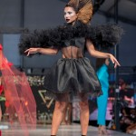 Bermuda Fashion Festival All Star Showcase, July 9 2019-3819