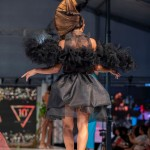 Bermuda Fashion Festival All Star Showcase, July 9 2019-3831